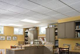 Armstrong Suspended Ceiling Tile by Acoustical Panels Armstrong Ceilings Residential