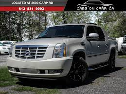 Used 2007 Cadillac Escalade EXT Sport Utility Truck For Sale In ... Cadillac Escalade Wikipedia Sport Truck Modif Ext From The Hmn Archives Evel Knievels Hemmings Daily Used 2007 In Inglewood 2002 Gms Topshelf Transfo Motor 2015 May Still Spawn Pickup And Hybrid 2009 Reviews And Rating Motortrend 2008 Awd 4dr Truck Crew Cab Short Bed For Sale The 2019 Picture Car Review 2018 2003 Overview Cargurus