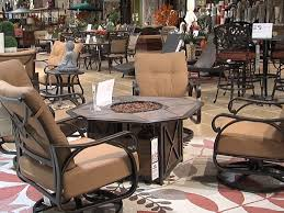 Fancy American Furniture Warehouse Hours J61 Wonderful Home