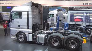 MAN TGX 26.540 6x4 BLS Exterior And Interior - YouTube Man Tgs 26480 6x4h2 Bls Hydrodrive_truck Tractor Units Year Of Trucking Jobs Dip By 1400 In June Transport Topics Tgx 18440 Truck Exterior And Interior Youtube Vilnius Lithuania May 9 Truck On May 2014 Vilnius 18426 4x2 Lxcab Wb3600 European Trucks Pinterest Inc Remains Deadly Occupation Fatigue Distracted Driving Dayton Plans Move To Clark County Site How Much Does A Commercial Driver Make Drivers Have Higher Rates Fatal Injuries Than Any Other Job Ryders Solution The Driver Shortage Recruit More Women De Lang Transport Trucking Services Home Facebook