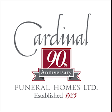 Cardinal Funeral Homes, Ltd: Honoring Lives, Comforting Loss ... This Shocking Billboard By A Toronto Funeral Home Will Make You Think Elegant Playful Logo Design For Hurts Giuro Lovely Watches Logos With Names 47 For Software Interior 111 Best Ideas Images On Williams Facebook Maverick 25 Trajan Font Ideas On Pinterest Roman Letters Blessing Wordpress Theme Ancorathemes Themeforest Dvynaart Levien View Interiors Franklin
