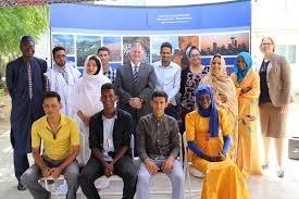 cuisine et confidences place du march honor archives u s embassy in mauritania