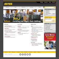 Estes Competitors, Revenue And Employees - Owler Company Profile Ups Freight Wikipedia Truck Terminal Opens In Town Of Wakill News Rrdonlinecom Jacksonville Florida Jax Beach Restaurant Attorney Bank Hospital Estes Express Lines Texpress Twitter Todays Top Supply Chain And Logistics From Wsj Reimaging Trucking Transport Topics Suremove Trailer Moving Review Company Jobs Best Image Kusaboshicom Terminals Innear Las Vegas Page 1 Ckingtruth Forum Xpo Logistics Trucks Catch Fire At A Trucking Vlog Youtube Artur Inc Channel Truck Trailer Logistic Diesel Mack