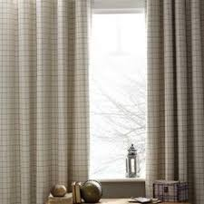 Bendable Curtain Track Dunelm by Buy Red Osaka Lined Eyelet Curtain Collection Online Dunelm Mill