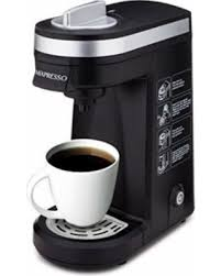 Original K Cup Coffee Maker By Mixpresso