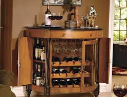 Bar : Wine Bar Wine Cellar Design Ideas Beautiful Home Bar With ... Vineyard Wine Cellars Texas Wine Glass Writer Design Ideas Fniture Room Building A Cellar Designs Custom Built In Traditional Storage At Home Peenmediacom The Floor Ideas 100 For Remodels Amp Charming Photos Best Idea Home Design Designing In Bedford Real Estate Katonah Homes Mt