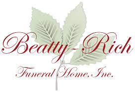 Beatty-Rich Funeral Home, Inc. | Madison PA Funeral Home And Cremation This Shocking Billboard By A Toronto Funeral Home Will Make You Think Elegant Playful Logo Design For Hurts Giuro Lovely Watches Logos With Names 47 For Software Interior 111 Best Ideas Images On Williams Facebook Maverick 25 Trajan Font Ideas On Pinterest Roman Letters Blessing Wordpress Theme Ancorathemes Themeforest Dvynaart Levien View Interiors Franklin