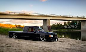 REARANGED: Gary Donkers' 1995 Ford Ranger – Slam'd Mag 1995 Ford F150 Information And Photos Zombiedrive Questions Paint Code For Eddie Bauer Cargurus 93 95 Lightning For Sale Show Off Your Pre97 Trucks Page 9 F150online Forums Ford Nh Archives Autostrach Lund Moonvisor On F150 Youtube Clear Parking Lights 21996 Bronco Etc Truck Lets See Some Guys Looking Pics Of Lifted 68 Enthusiasts I Have A It Started Jerking Wont Start