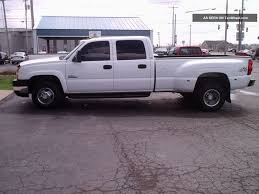 2007 Chevrolet Silverado 3500hd Photos, Informations, Articles ... Hd Video 2010 Chevrolet Silverado Z71 4x4 Crew Cab For Sale See Www Mayes230974 Chevrolet Silverado 1500 Crew Cab Specs Photos 4wd For Sale 8k Mileslike New 2500hd Overview Cargurus 2006 427 Concept History Pictures Value 2008 Chevy 22 Inch Rims Truckin Magazine Heavy Duty Radiators By Csf The Cooling Experts 3500 4x4 Srw Flatbed For Sale In Reviews Price Accsories Used Lt Lifted At Country Diesels