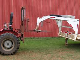 Mule Shed Mover Dealers by Semi Trailer Mover