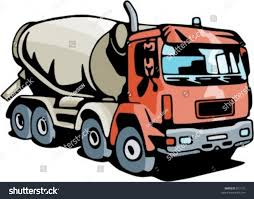 Concrete Mixer Truck Check My Portfolio Stock Vector 872173 ... How Do I Repair My Damaged Truck Arqade Box Truck Wrap Custom Design 39043 By New Designer 40245 Toyota Tacoma Wikipedia 36 Best C1500 Images On Pinterest Classic Trucks Pickup Should Delete Duramax Diesel Lml Youtube 476 Truckscarsbikes Cars Dream Cars Customize A Titan In Your Team Colors Nissan Die Hard Fan Mercedesbenz Axor 4144 2013 Interior Exterior Entry 9 Elgu For Advertising Fire Safety 2018 Colorado Midsize Chevrolet Isuzu Malaysia Updates The Dmax Adds Colour