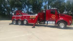 Tow Service | Albert Lea, MN | Allen's Tow N Travel Jefferson City Towing Company 24 Hour Service Perry Fl Car Heavy Truck Roadside Repair 7034992935 Paule Services In Beville Illinois With Tall Trucks Andy Thomson Hitch Hints Unlimited Tow L Winch Outs Kates Edmton Ontario Home Bobs Recovery Ocampo Towing Servicio De Grua Queens Company Jamaica Truck 6467427910 Florida Show 2016 Mega Youtube Police Arlington Worker Stole From Cars Nbc4 Insurance Canton Ohio Pathway