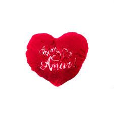 Dia Dos Namorados Chinês Carta De Amor Envelope Arte