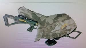 Maybe Something You Can Use - Excalibur Crossbow Forum Cabelas Black Friday 2017 Sale Store Hours Cyber Monday Flyer December 14 To 20 Canada Flyers 16 Best Diy Network Man Cave Images On Pinterest Winter Boot Montreal Mount Mercy University 11 Places Score Inexpensive Hiking Gear Cabelas Hashtag Twitter