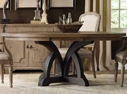 Permalink To Extraordinary Hooker Round Dining Table