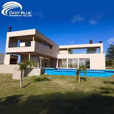 100 Cheap Modern Homes For Sale Fast Construction 2 Bedroom Prefab Buy Prefab Home Prefab Prefab Product On Alibabacom