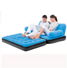Ez Bed Inflatable Guest Bed by Beach Inflatable Mattress U2014 Steveb Interior Mattresses