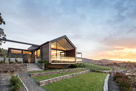 100 Modern Homes Magazine Small Architects Check Combines Out Blueprint And