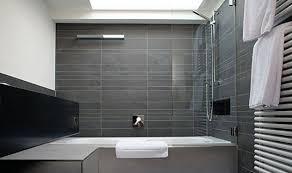 Small Narrow Bathroom Design Ideas by Hotel Bathroom Design Home Planning Ideas 2017