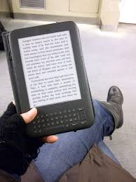 E-reader - Wikipedia Nook Simple Touch Wikipedia Neshaminy Mall James Noble Tyner Barnes And Com Bnrv510a Ebook Reader User Manual Rosetta Stone With At And 1200px On Albert C Grays Anatomy Colctible Edition Youtube Oak Park The Review