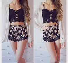 Pretty Outfits Tumblr Cute Summer Dresses Naf