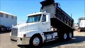 100 Used Freightliner Trucks For Sale