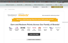 Wolfermans Coupon Code / All Inclusive Resorts In Mexico