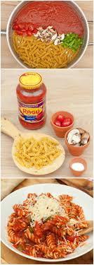 ier cuisine r ine 310 best one pot pasta recipes images on kitchens pasta