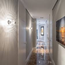 hallway ceiling lighting front entrance indoor rustic foyer lowes