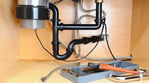 Kitchen Sink Disposal Not Working by 5 Easy Tips For Maintaining The Garbage Disposal Roto Rooter Blog