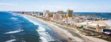 Car Rental Atlantic City From $22/day - Search For Cars On KAYAK Car Rentals From Avis Book Online Now Save Rental Home Facebook Bamboozled Who Should Pay For Repairs After Accident With A Rental Fire Ignites Five Vehicles At Newark Airport Enjoy The Best Car Deals Rent A Pickup Truck And Trailer Big Weekend In June 2017 State Of New Jersey Employee Discounts Freehold Nj Best Resource Budget Reviews