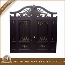 Emejing Home Front Gate Design Photos Gallery - Amazing Design ... Gate Designs For Homes Modern Gates Design Home Tattoo Bloom Indian House Main Designs Safety Door Design With Grill Buy Front For Homes Best Wooden Nuraniorg Modern Interior Entryway Ideas Bench New Home Latest Entrance Unique Gates And Outdoor Iron Wall Sri Lkan Wood Interiormagnet