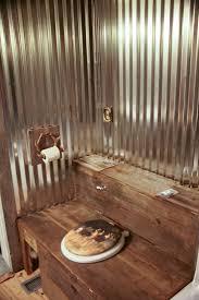 Horse Trough Bathtub Ideas by 7e97cbe5996f8f4454ad70ef9cab8847 Jpg 736 1104 Bathroom Remodel