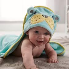 OMNI 360 Baby Carrier Caro Bambino
