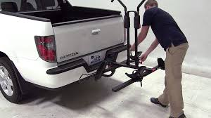 Review Of The Yakima StickUp 2 Hitch Bike Rack On A 2013 Honda ... Best Choice Products Bike Rack 4 Bicycle Hitch Mount Carrier Car Truck Apex Bed Discount Ramps Undcover Ridgelander Tonneau Cover Dodge Ram Steel Hitchmounted 4bike Is Smart Transport Amazoncom Softride Shuttle Pad Automotive Racks For Cars Trucks Suvs And Minivans Made In Usa Saris Fniture Kuat Elegant Review Of The On Thule Unique Reviews Nv 20 Suv Holds 2 2013 Chevrolet Avalanche