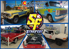 Colorado Movie Cars Will Be At StarFest This Weekend, Stop By And ... Craigslist Used Trucks Denver Colorado Ordinary Delaware Cars Police Try To Prevent More Vehicle Thefts With Hightech Chevrolets For Sale At Family And Vans In Co Autocom Craigslist Denver Cars Trucks Carsiteco Lakewoods Lakewood Happy Motors Ford Chevrolet Dodge Jeep This Parts Yard Has Been Collecting Classic Nissan Dealer Serving Boulder Car Rentals Turo The 16 Best Adventure Outside Online Kids Kids Young Heart Are Invited To Climb Touch Play