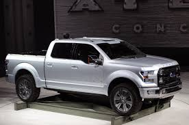 100 Ford Atlas Truck New 2018 Release Date Car Review 2019