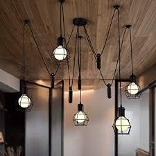 rishx vintage loft bekleidungsgeschäft cafe restaurant
