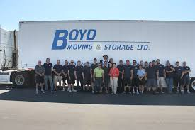 Boyd Mascot Group Picture · BOYD Boyd Sons Boydmachinery Twitter Progressive Truck Driving School Chicago Cdl Traing Truck Trailer Transport Express Freight Logistic Diesel Mack Decker Line Inc Fort Dodge Ia Company Review Trucking Commercial Transportation Gallivan White The Steelman Companies Join Daseke Awesome Rigs American Driver Jobs Video Driver Is No Match For Mud Patch Cdllife Rick Williams Author At Central Oregon Page 4 Of 5 Ab Big Rig Weekend 2007 Protrucker Magazine Canadas