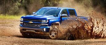 2016 Chevy Silverado 1500 For Sale In Jefferson City, MO - Riley ... 2018 Chevy Silverado 2500 Hd Commercial Pickup For Kansas City Mo 2015 High Country Used Trucks For Sale In Bethany New And Chevrolet Cars Suvs Farmington At Randy Curnow Buick Gmc Cameron Autocom 1950 Chevy Pickup Sale 3100 Truck Compare Vs Sierra 1500 Lowe 2014 4x4 Z71 Springfield Branson Vintage Searcy Ar Best Near Heartland 1981 K10 4x4 Gateway Classic St