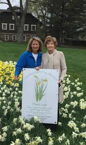New Canaan: Plant Sale, Consultations, Clinic For Children S Mortons Neuroma Cosurgery At The Barn Clinic Build A That Works Expert Howto For English Riders Youtube Photos Hyntle On Twitter Latest Article By Resident Pt Tour Noahs Ark Chiropractic Stock Show University Schedule About Kern Road Veterinary Best 25 Healthcare Design Ideas Pinterest Childrens Organizer Posters Schleese My Sleich Vet Clinic My Barn Owner Toasty Bagel New Caan Plant Sale Cultations Children S