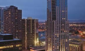 100 The Four Seasons Denver Hotel CO Bookingcom