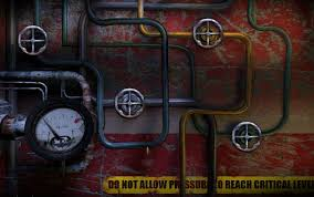 Halloween Street Escape Walkthrough by Solved Killer Escape Walkthrough Zombie Room Phobia Pinterest