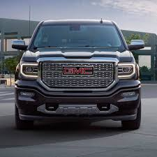 GMC Sierra Denali - Heim | Facebook Sierra Denali Ultimate Pickup Gmc Life 2019 Is A Toughlooking Luxury Truck With Carbon 1500 Review Gear Patrol Gm Unveils Slt Pickup Trucks New 2017 Ultimate Full Start Up Crew Cab Test Drive 2014 Sierra Stock 7337 For Sale Near Great Neck Puts A Tailgate In Your Roadshow 2016 Gets Upmarket Trim 62l V8 4x4 Car And Driver Lifted On Show Gallery