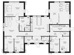 plan maison en bois gratuit plan maison logiciel avec gratuit affordable pas cher with et