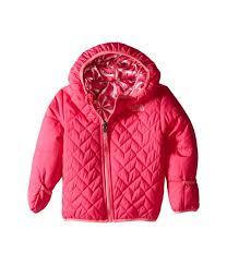 north face winter jackets for women the north face kids tailout