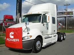 Conventional -- Sleeper Truck Trucks For Sale In North Carolina Vatt Specializes In Attenuators Heavy Duty Trucks Trailers Enterprise Car Sales Certified Used Cars Suvs Supreme Cporation Truck Bodies And Specialty Vehicles Trader Magazine News Of New 2019 20 Equipment For Sale Virginia Equipmenttradercom For Warrenton Select Diesel Truck Sales Dodge Cummins Ford Commercial Step Vans N Trailer Dump Two Men A