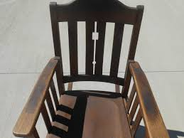 Phoenix Chair Company Antiques Related Keywords & Suggestions ... China Hot Sale Cross Back Wedding Chiavari Phoenix Chairs 2018 Modern Fashion Chair For Events Company Year Of Clean Water Antique Early 1900s Rocking Co Leather Seat The State Supplement 53 Cover Sheboygan Arts And Crafts Mission Oak By Roycroft Latest High Quality Metal Jcph01 Brumby Ftstool Project Sitting Room Palettes Winesburg Ding 42 X Hickory Table With 1 Pair Chairs From Antique Appraisal