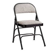 Amazon.com: Samsonite Furniture 2900 Series Fabric Padded ... Thbsafc001 Samsonite Folding Chairs And Card Tables Usa Steel Folding Chair Padded Metal Amazoncom Fniture 2900 Series Fabric Fanback Case4 Gray Seat Polypropylene Black Back Frame Fourlegged Base 2200 Injection Mold Powder Coated Fourleg Event Rentals In Atlanta Kid White Miami Brown Chairs 497521050 2800 40 Burgundy