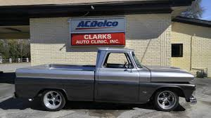 Clark's Auto Clinic - Paratrooper Greg Clark Automotive Specialists Differential Parts Repair Truck Spare Peel Car And Truck Mechanical Body Work Home Forklift Pro Plus 2017 Youtube Download Catalog 2018 Interbilt Sseries 20253032 Cushion Tire Forklifts Forklifts Of Toledo Breakdown Directory Find Trailer Mobile Tire Clarks 2 Auto Facebook Sales Alto Georgia Dealership